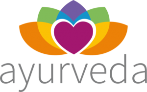 love ayurveda tv - the science of life